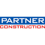 Partner construction