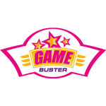game buster