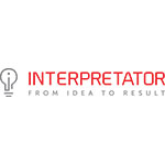 Interpretator