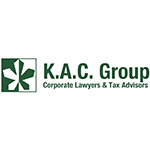 KAC group