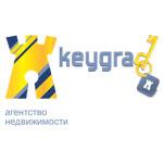 keygrad