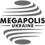 Мегаполис Украина