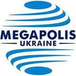 megapolis-ukraine