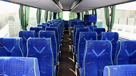 автобус киев затока цена